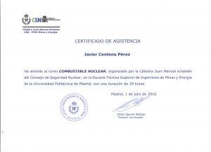 ConstanciadeAsistenciaalcursoCN