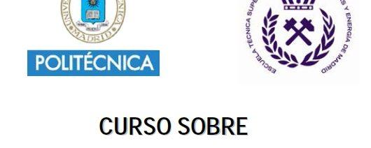 Curso de combustible nuclear en Madrid
