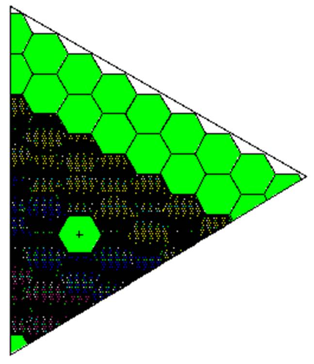 http://www.aztlanplatform.mx/wp-content/uploads/2016/07/unsexto_core.jpg