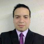 Foto del perfil de Roberto Carlos Lopez Solis