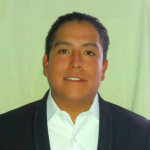 Profile picture of Felipe de Jesús Pahuamba Valdez
