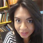 Foto del perfil de Melisa del Carmen Reyes Fuentes