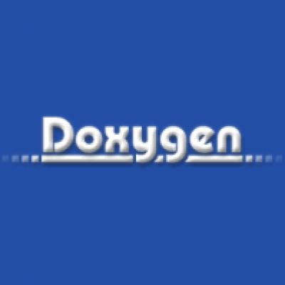 Logo del grupo Documentación con Doxygen
